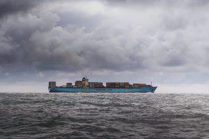 Transport morski: podstawowe rodzaje spedycji morskiej
